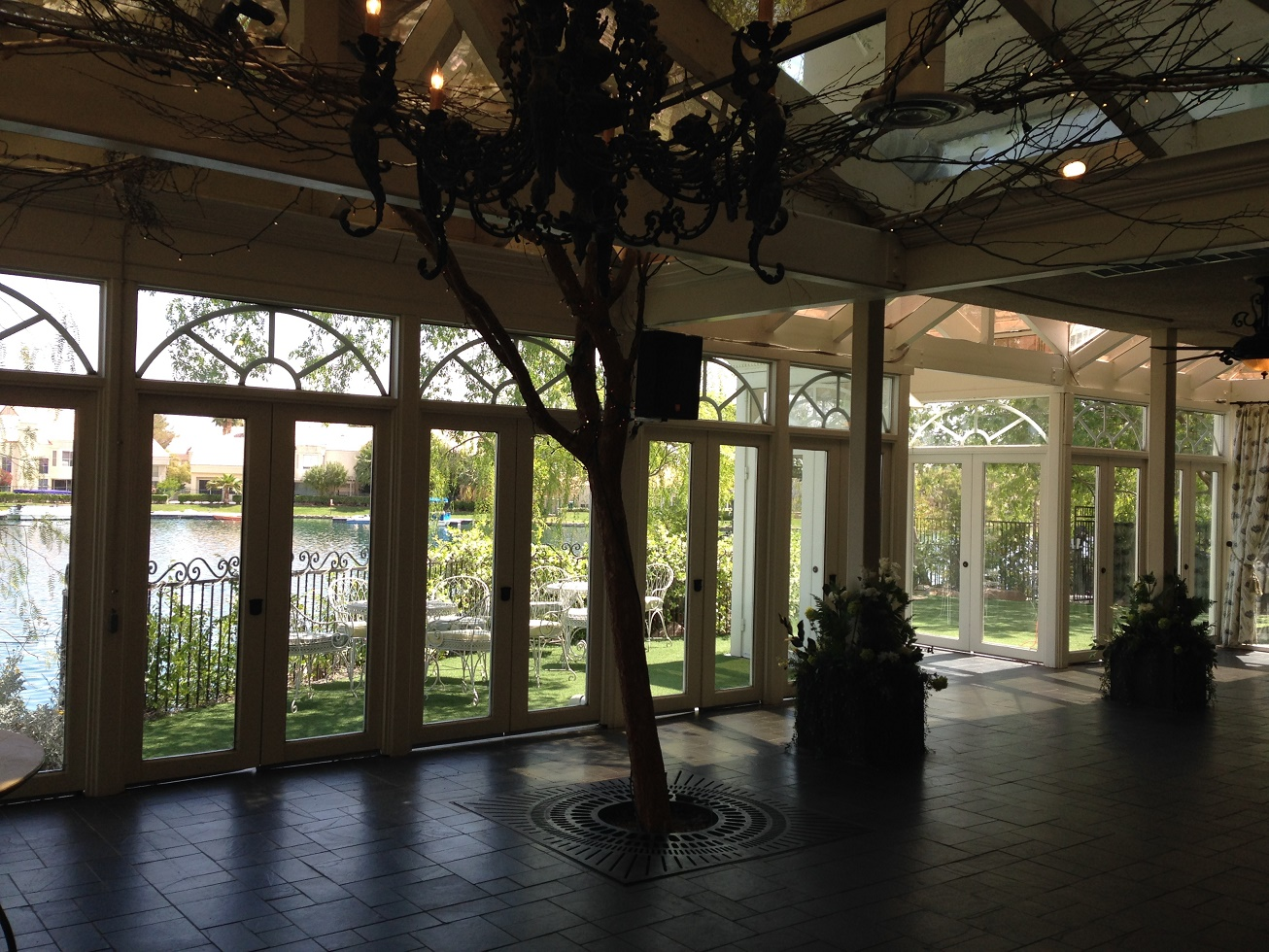 Social And Corporate Event Center In Las Vegas Events At Lakeside