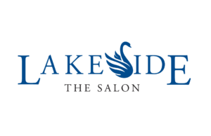 Image of The Salon at Lakeside Logo