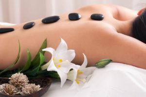 massage4-1400x580-1024x424